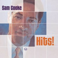 Hits — Sam Cooke, John Berry