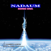 Nadaum - Sonic DNA — Sacred Resonance