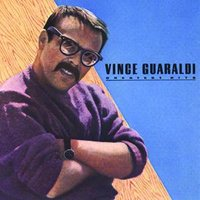 Greatest Hits — Vince Guaraldi