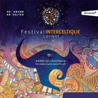 46ème festival interceltique de Lorient — сборник