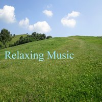 Relaxing Music, Vol. 3 — сборник