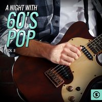 A Night with 60's Pop, Vol. 5 — сборник