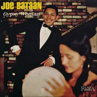 Gypsy Woman — Joe Bataan