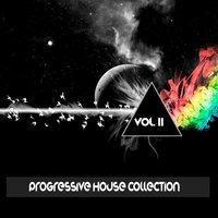 Progressive House Collection, Vol. 11 — сборник