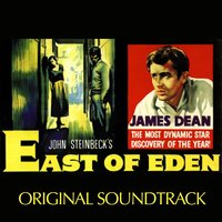 East of Eden Theme — Leonard Rosenman