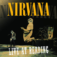 Live at Reading — Nirvana