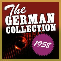 The German Collection: 1958 — сборник