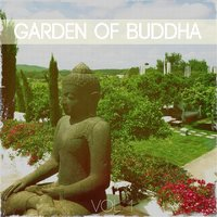 Garden of Buddha, Vol. 1 — сборник