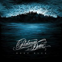 Deep Blue — Parkway Drive