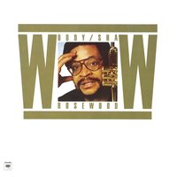 Rosewood — Woody Shaw