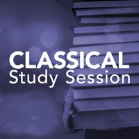 Classical Study Session — Classical Study Music & Exam Study Classical Music, Classical Study Music Ensemble, Reading and Studying Music, Classical Study Music & Exam Study Classical Music|Classical Study Music Ensemble|Reading and Studying Music