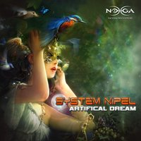Artificial Dream — System Nipel