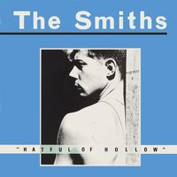 Hatful of Hollow — The Smiths