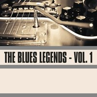 The Blues Legends, Vol. 1 — сборник