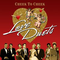 Cheek to Cheek (Love Duets) — сборник
