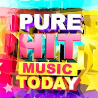 Pure Hit Music Today — Kids Party Music Players