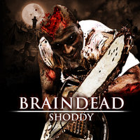 Braindead — Webster, Assasin, 1.8.7., Shoddy, Seif, GLD
