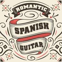 Musica Romantica,Guitar Songs Music,Instrumental Guitar Music