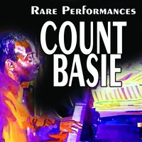 The King — Count Basie