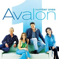Number Ones — Avalon