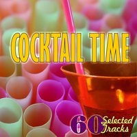 Cocktail Time — сборник