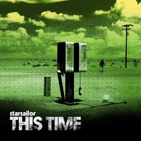 This Time — Starsailor