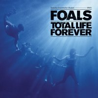 Total Life Forever — Foals