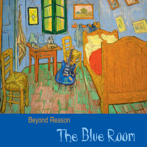 Beyond Reason - I'm Walking