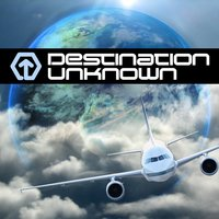Destination Unknown — The Chill Masters