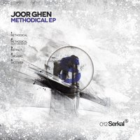 Methodical EP — Joor Ghen