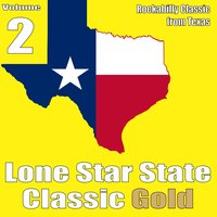Lone Star State Classic Gold, Vol. 2 — сборник