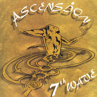 Ascension - the 7th Wave -   No 1 Album Australian World Charts Payplay.FM — Mykl Lozin