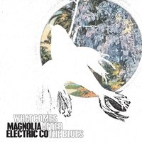 What Comes After The Blues — Magnolia Electric Co.