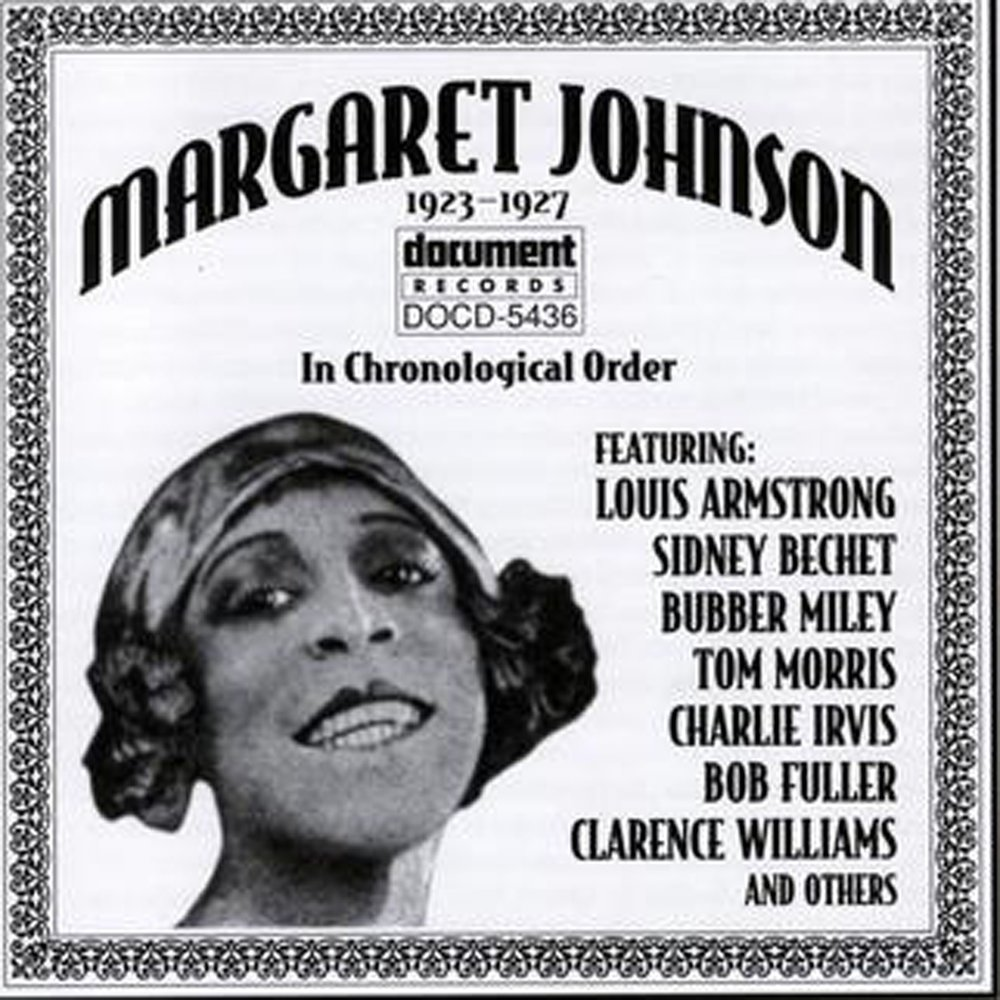 the death of margaret johnson View the obituary for margaret johnson please join us in loving, sharing and memorializing margaret johnson on this permanent online memorial.