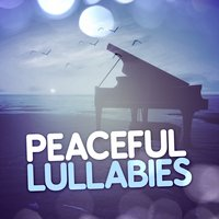 Peaceful Lullabies — сборник