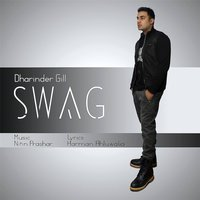 Swag — Dharinder Gill