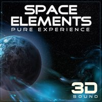 3d Binaural Experience - Space Elements — 3D, I3D
