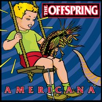 Americana — The Offspring