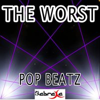 The Worst - Tribute to Jhene Aiko — Pop beatz
