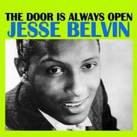 The Door Is Always Open — Jesse Belvin