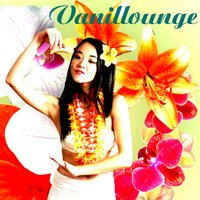 Mambo Mania - The Very Best Of — Vanillounge