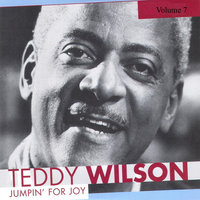 Teddy Wilson Volume 7 — Teddy Wilson