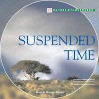 Nature Atmosphere: Suspended Time — Vincent Bruley