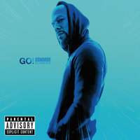 Go! Common Classics — Common
