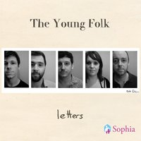 Letters — The Young Folk