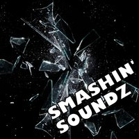 Smashin' Soundz, Vol. 9 — Beatmasta