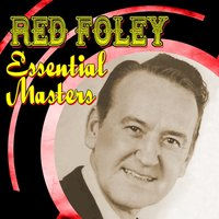 Essential Masters — Red Foley