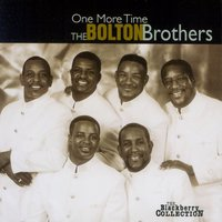 One More Time — The Bolton Brothers