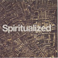 Royal Albert Hall October 10 1997 Live — Spiritualized