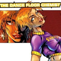 The Dance Floor Chemist — сборник
